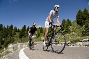 rower triathlonowy