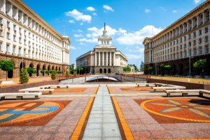 wakacje w bulgarii